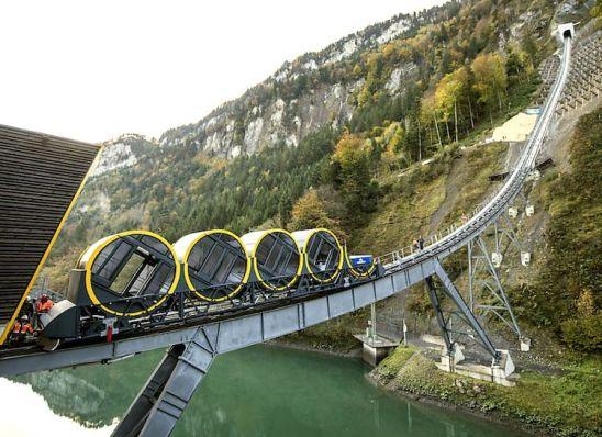 stoosbahn-worlds-steepest-funicular-1.jpg